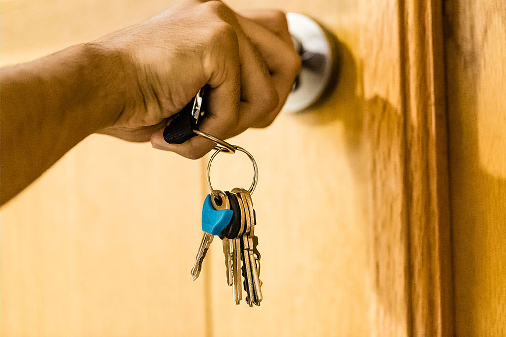 Residential Locksmith Canton MI